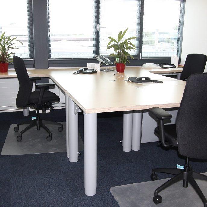 Magazijn-bureau-EVC
