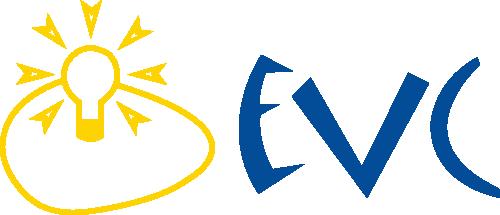 EVC (Verpakking) BV