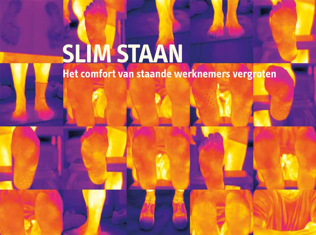 SlimStaan