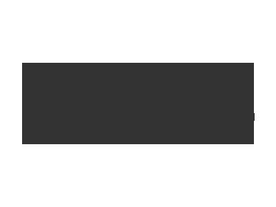 Montapacking